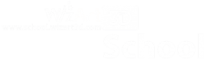 Logotype WizArt3D School